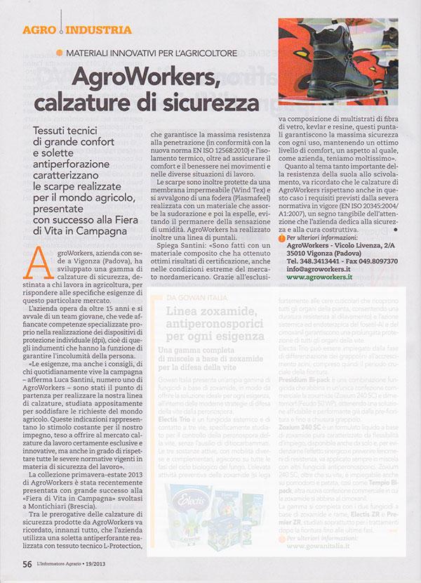2013_05_16_InformatoreAgrario