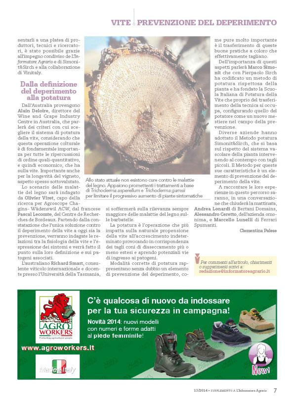 2014_05_14_InformatoreAgrario_Vinitaly_maggio