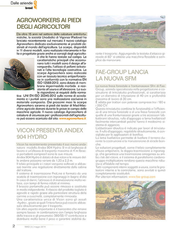MAD_MAG2014_AgroWorkers_calzaturesicurezza_agricoltura