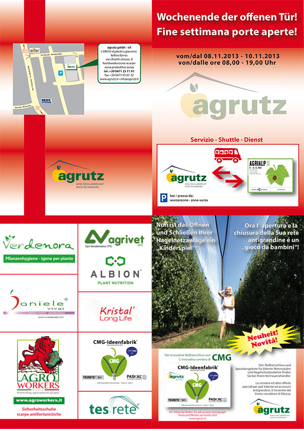 Messe_Flyer_01_04_ROT