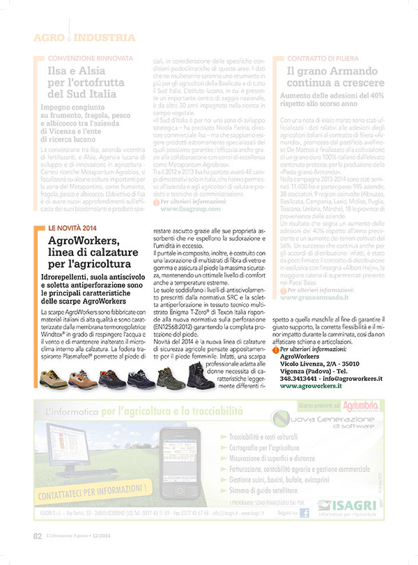 2014_03_12_InformatoreAgrario_AgroWorkers