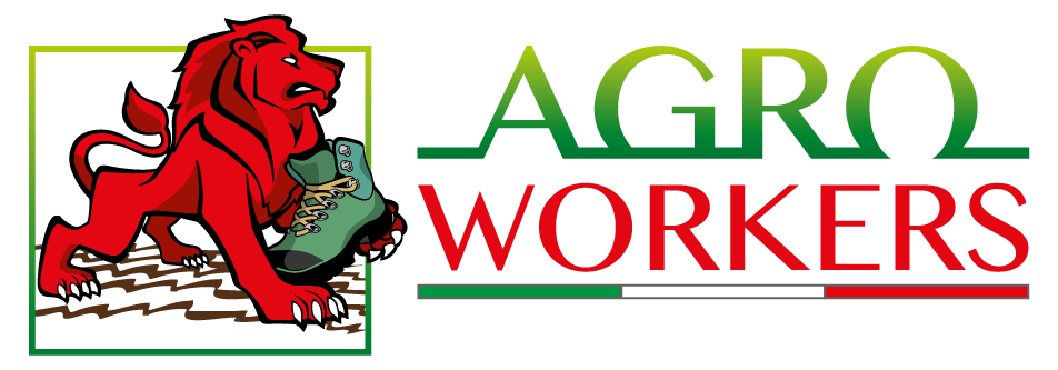 Agroworkers